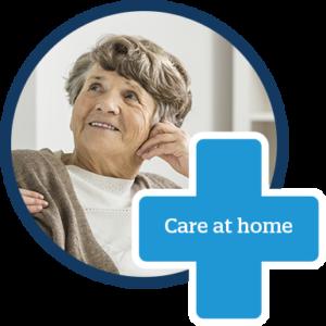 Home - Clyde Homecare